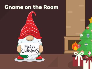Virtual Holiday Storytimes