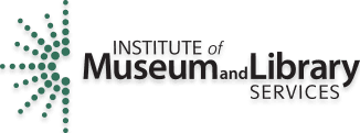 Text Institute of Museum and Library Services
